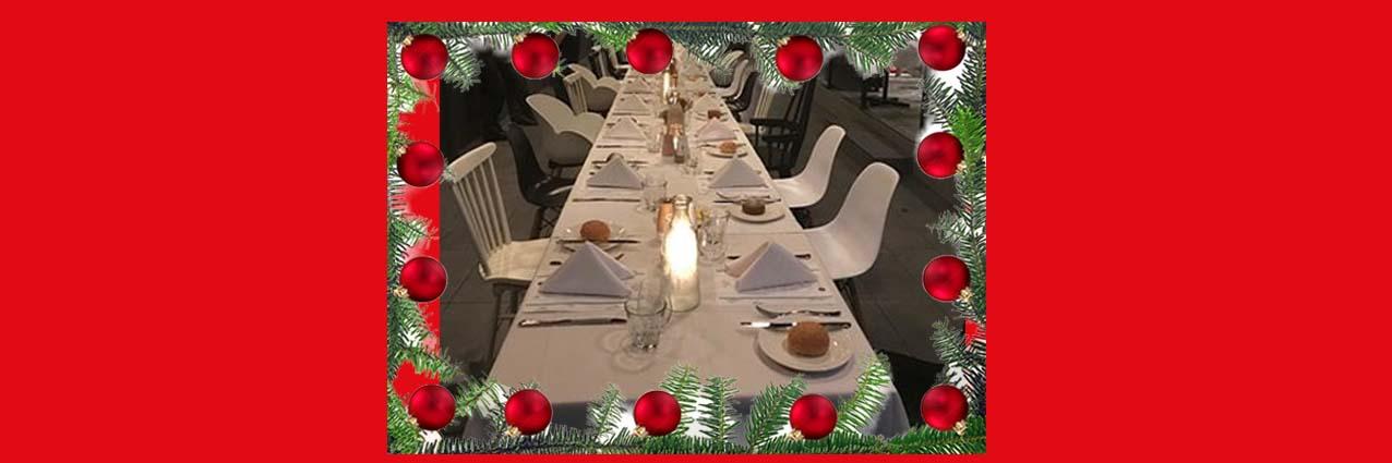 Make merry at Gumtree!