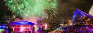 CroppedFocusedImageWyI3NDgiLCIyMTAiLCJ5IiwxNDRd-Australia-Day-Concert-Salty-Dingo-2017-0584