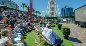 harbourside_aus_day_live_site_thumbnail