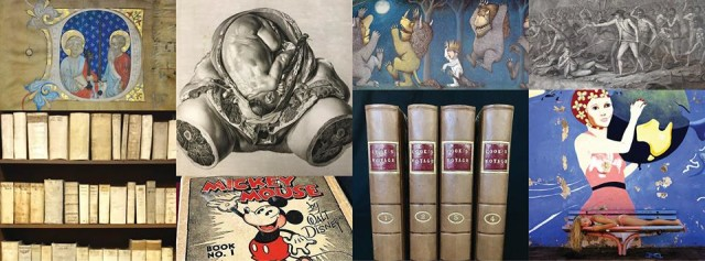 Sydney Rare Book Auctions