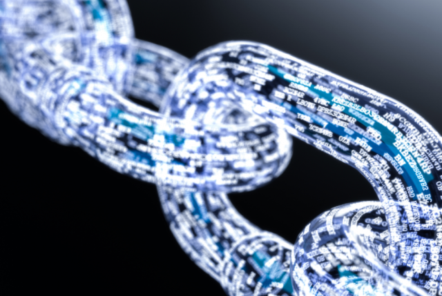 Decrypting Bitcoin
