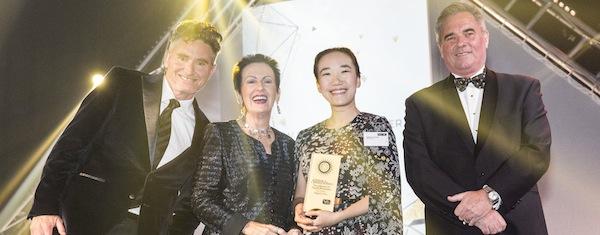 Business Awards – Enter now!