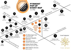 Event-Map-Pyrmont-Winter-Solstice-Pop-Up-Events-12-7pm