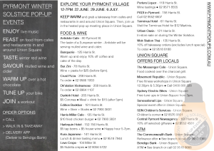 Event-Menu-Pyrmont-Winter-Solstice-Pop-Up-Events-12-7pm