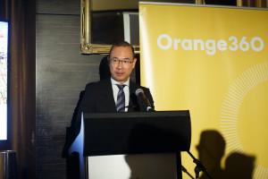 Orange0104