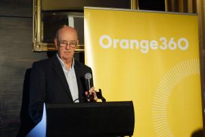 Orange0152