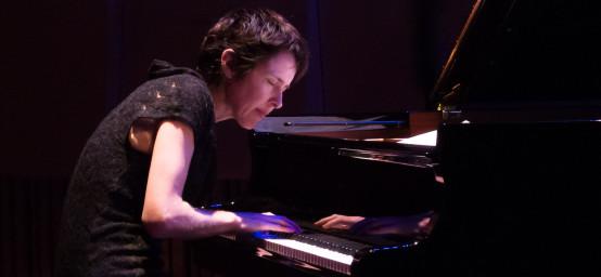Women's Jazz Festival