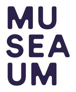 Australian_National_Maritime_Museum_Logo