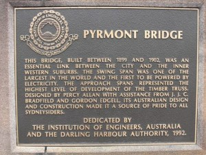 Pyrmont_Bridge_Plaque-16149-99333