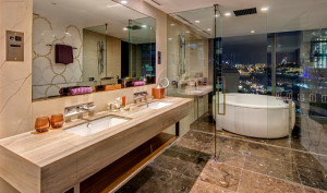 the-darling-adored-suite-bathroom-tile