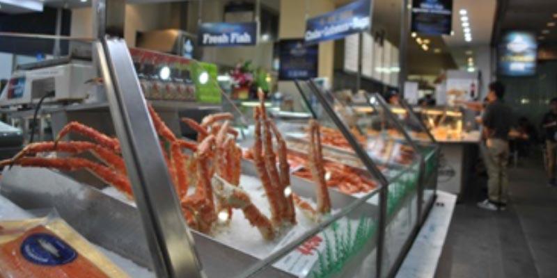 christies-seafood-pyrmont