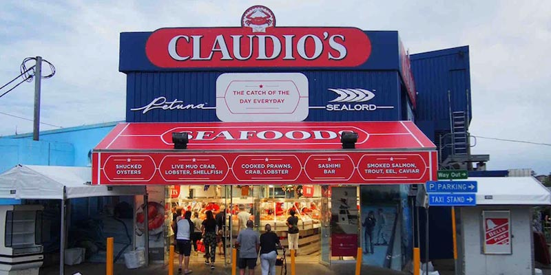 claudios-seafood-pyrmont