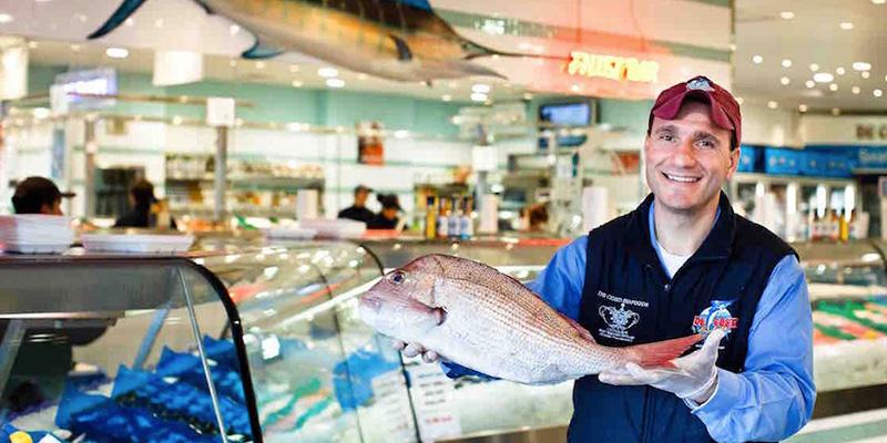 de-costi-seafood-pyrmont