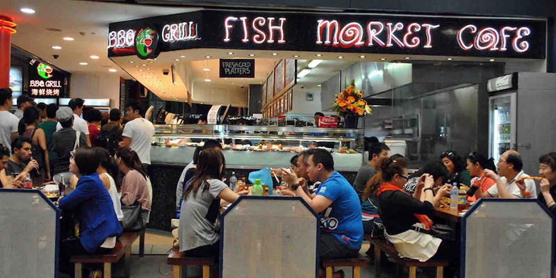 fish-market-cafe-pyrmont
