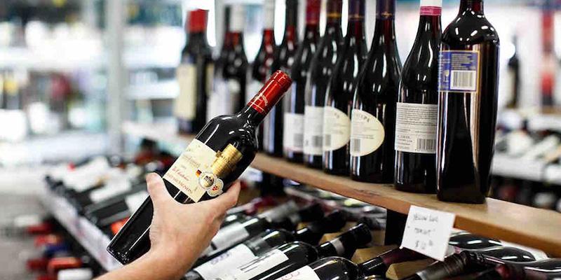 fish-market-wines