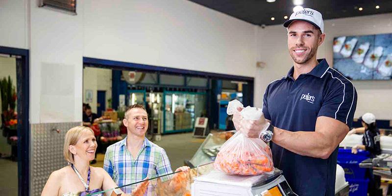 peters-seafood-fish-market-sydney