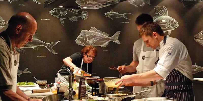 sydney-seafood-school