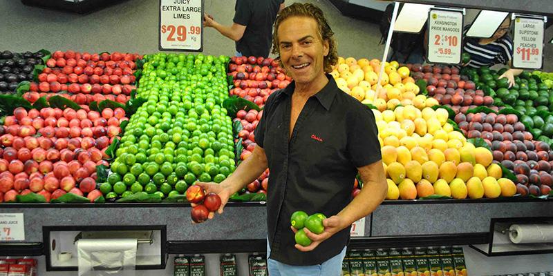 waterside-fruit-shop-pyrmont