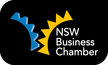NSW Business Chamber Awards